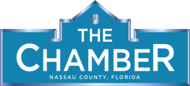 Nassau County Chamber of Commerce